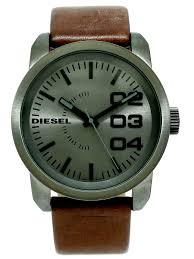 <b>Часы Diesel DZ1467</b> купить. Официальная гарантия. Отзывы ...