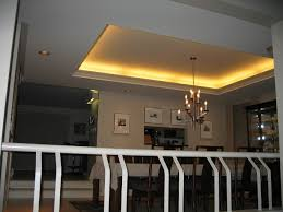 tray ceiling lighting i go to the hardware store im going to look for a chrome ceiling tray lighting