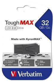 USB <b>Флеш</b>-<b>накопитель Verbatim 32GB</b>