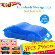 <b>Hot</b> Wheels <b>детская игрушка</b>, автомобильный ящик для хранения ...