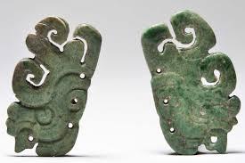 an jade com an jade nicoh