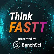 Think FASTT