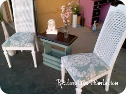anthropologie style chairs restoration plantation chicago anthropology chair custom white flower desk floral womens furniture female furn anthropologie style furniture