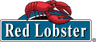 Red Lobster Lincoln Ne The Urban Politico Are Employers Using Obamacare As A Scapegoat