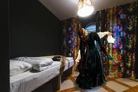Отель <b>Shkatulka</b> creative house (Россия Москва) - Booking.com