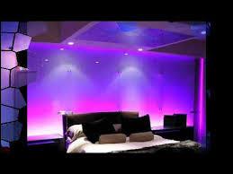 bedroom led lighting 1 bedroom led lighting ideas