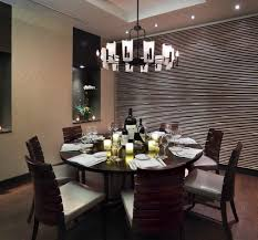 Lowes Lighting Dining Room Dining Room Light Fixtures Lowes Photo Album Home Decoration Ideas