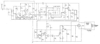 garage door opener wire diagram genie garage door openers wiring diagram genie wiring diagrams