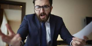 bbc capital bad bosses or bad hiring bad bosses or bad hiring