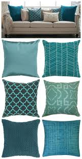 Teal Bedroom Decorating 17 Best Ideas About Teal Accents On Pinterest Teal Kitchen Decor