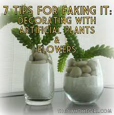 artificial plant decor laurensthoughts com exceptional 5 decorating with plants and flowers home decorators promo artificial plants for office decor