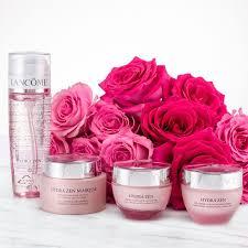 #<b>hydrazen</b> #<b>rose</b> #skincare #<b>lancome</b> | <b>Hydra zen</b>, <b>Lancome</b>, Beauty ...