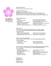 graphic artist resume sample resume template for graphic graphic artist resume sample resume graphics designer sample graphics designer resume sample