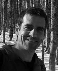 Ramón Ruiz Cabestany - Ramon_Ruiz_Cabestany_Re