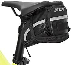 Saddle Bag Bicycle - Amazon.com