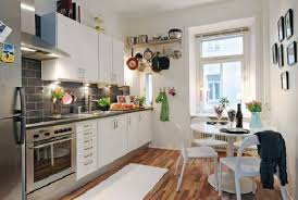 gallery brilliant small kitchen  excellent tiny apartment kitchen interesting small kitchen remodel id