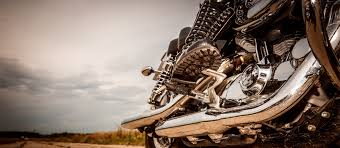 The Best <b>Motorcycle Boots</b> (Review & Buying Guide) in 2019 | Car ...
