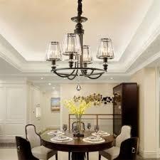 loft modern white natural seashell chandelier ceiling e14 led shell lighting for dining room living kitchen bedroom fixture