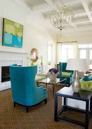 space living room olive: the biggest issue for many including myself is creating an updated space that really speaks to your own personal style contemporary living room