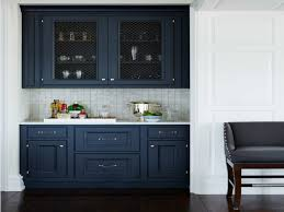 green kitchen cabinets couchableco: size x most popular kitchen cabinet