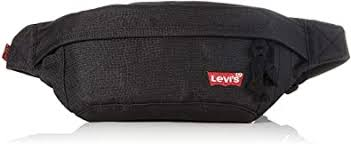 LEVIS FOOTWEAR AND ACCESSORIES Medium ... - Amazon.com