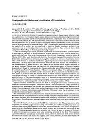 essay about teachers   binary optionsfor essay writing   sample essay rubric for elementary teachers