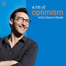 A Bit of Optimism cover