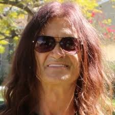 <b>Glenn Hughes</b> - Home | Facebook