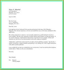 sample basic cover letter   jumbocover infocover letter format