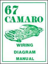 camaro parts l3467 1967 camaro wiring diagram classic industries 1967 camaro wiring diagram