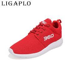 Aliexpress.com : Buy Women men casual shoes <b>2016 NEW Fashion</b> ...
