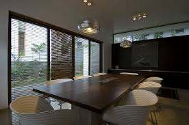 Modern Dining Room Design Modern Dining Room Tables And Chairs Black Contemporary Luxury