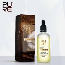 <b>PURC</b> New arrival <b>100ml</b> Coconut oil make hair soft 100% Natural ...