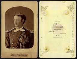 Thomas Custer