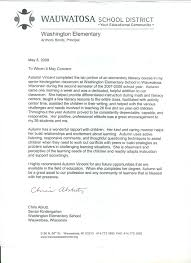 letter of recommendation for preschool teacher recommendation recommendation letter for preschool teacher template recommendation letter for preschool teacher template recommendation