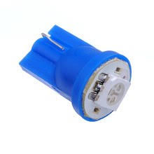 Compare Prices on Car <b>Led</b> W5w <b>Lot</b>- Online Shopping/Buy Low ...