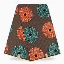 <b>Spring</b> Autumn Winter 2018 African <b>Dresses</b> For Women <b>Ankara</b> ...