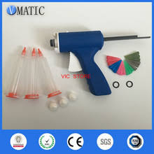 Buy resin <b>syringe</b> and get free shipping on AliExpress.com