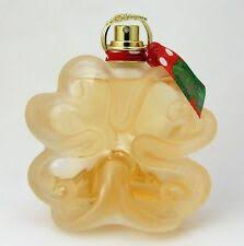 <b>Lolita Lempicka Si</b> Fragrances for Women for sale | eBay