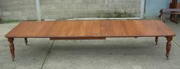 de ideas sobre mahogany dining table