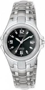 <b>Женские часы CITIZEN EW0650-51F</b> – купить в Киеве по лучшей ...