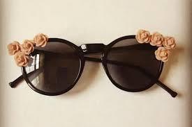 نظارات شمسية images?q=tbn:ANd9GcR