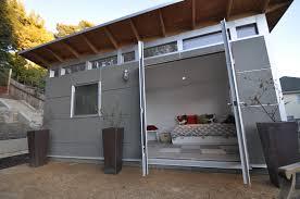 shed bedroom  modular