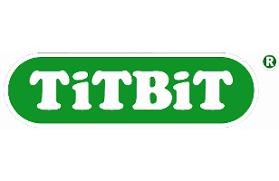 <b>TiTBiT</b> товары для животных купить с доставкой - цены интернет ...