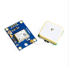 Detail Feedback Questions about <b>High Quality SIM808</b> GPRS/GSM+ ...