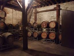 Image result for wines free images