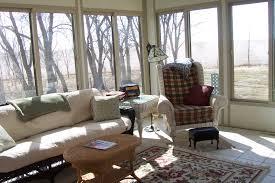 sunroom furniture arrangement. curtain ideas for sunroom furniture arrangement