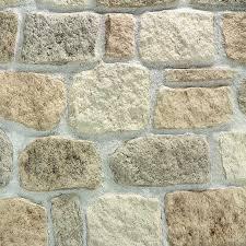Zoccolo Esterno In Pietra : Pavimenti cremona rivestimenti piastrelle