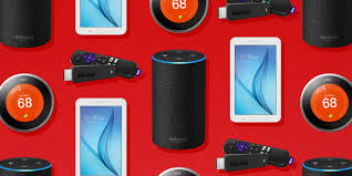 Best Tech Deals and Sales of Black Friday 2019: UPDATED ...