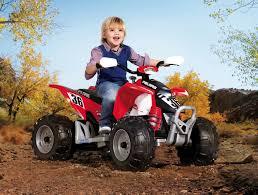<b>Детские квадроциклы</b> купить в Москве – цена в интернет ...